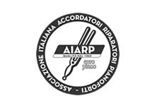 Associazione Italiana Accordatori Riparatori Pianoforti